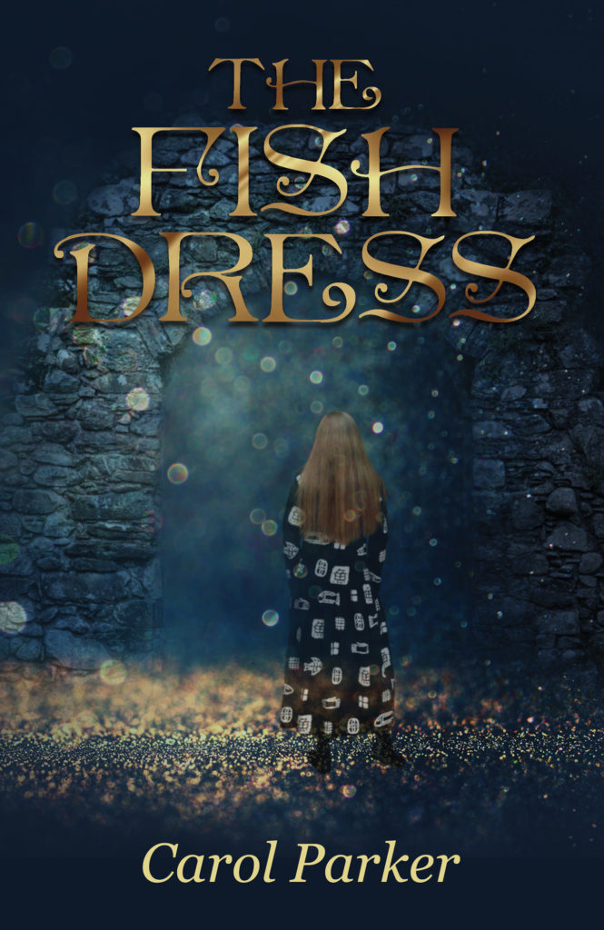 The Fish Dress